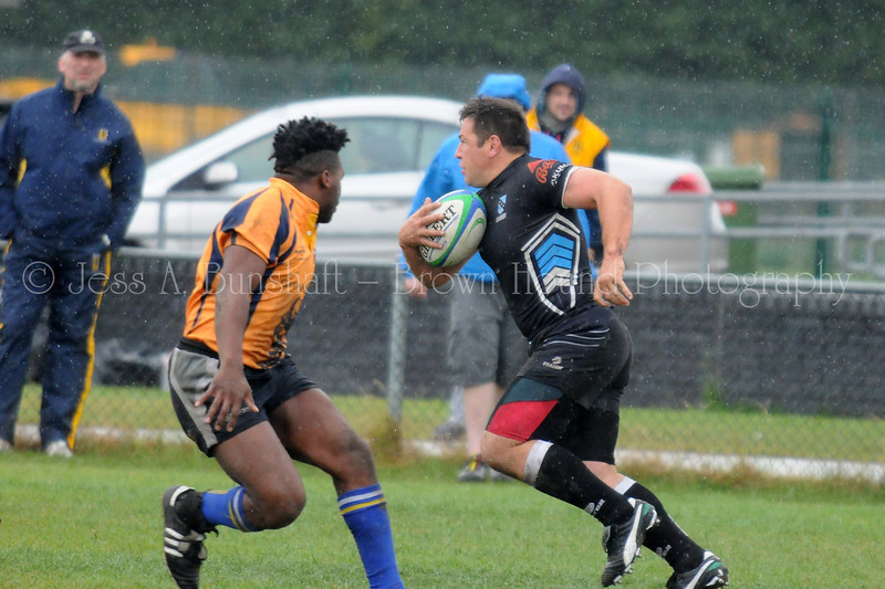 20120603_2958_BinghamCup2012-a