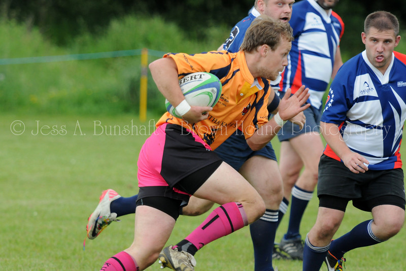 20120601_0826_BinghamCup2012-a
