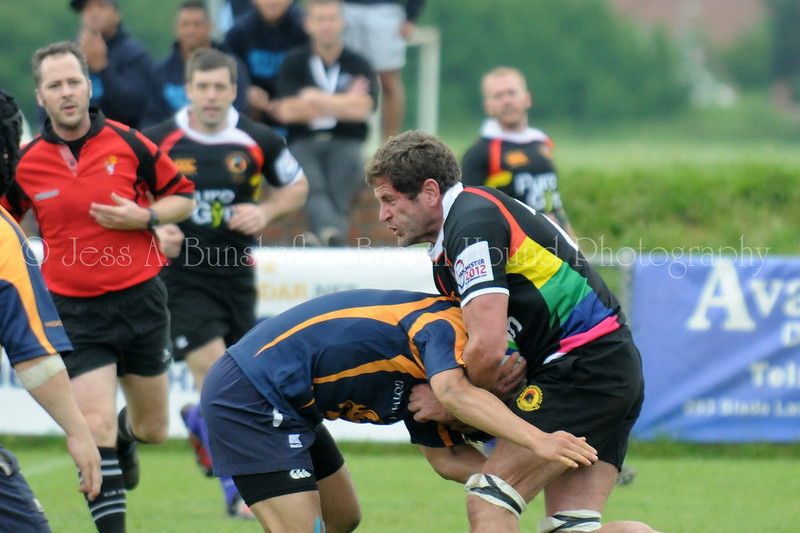 20120601_0011_BinghamCup2012-a