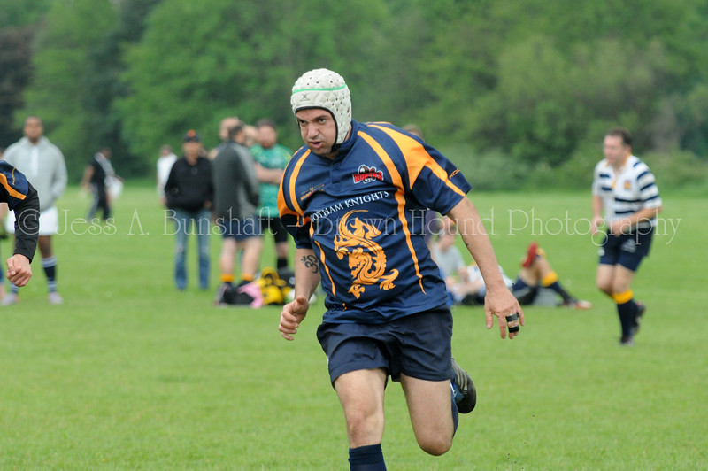 20120601_1124_BinghamCup2012-a