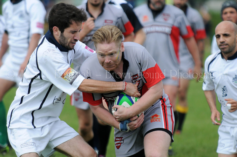 20120601_0676_BinghamCup2012-a