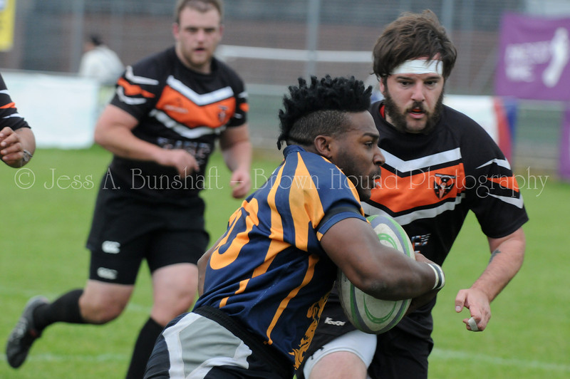 20120602_2620_BinghamCup2012-a