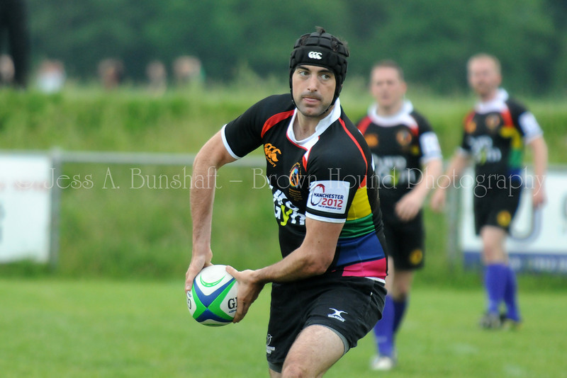 20120601_0014_BinghamCup2012-a