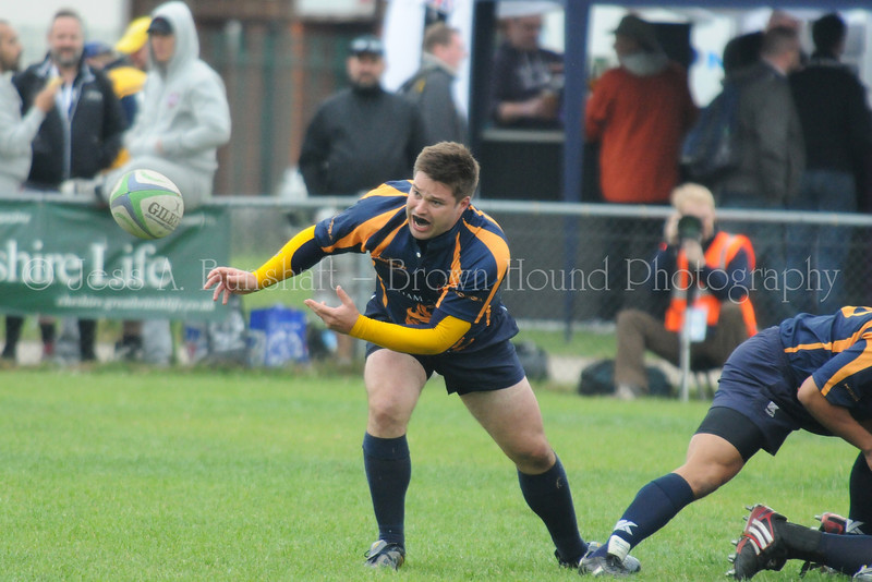 20120602_2519_BinghamCup2012-a