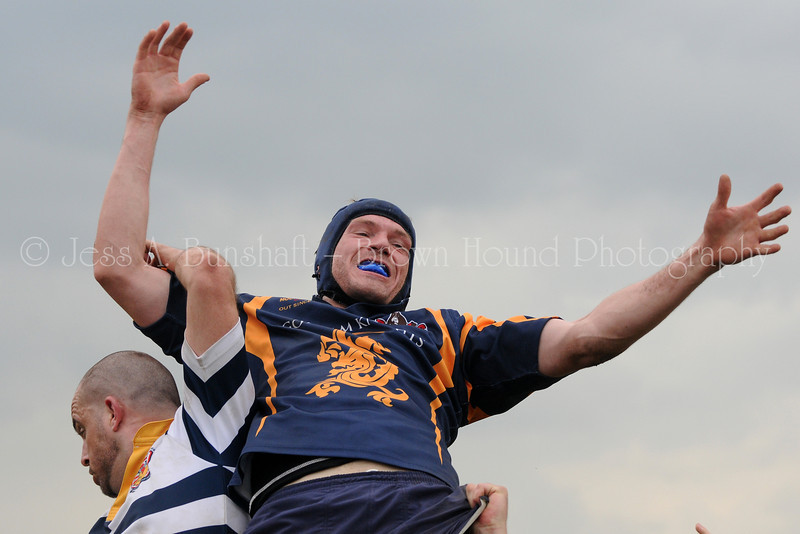 20120601_1265_BinghamCup2012-a