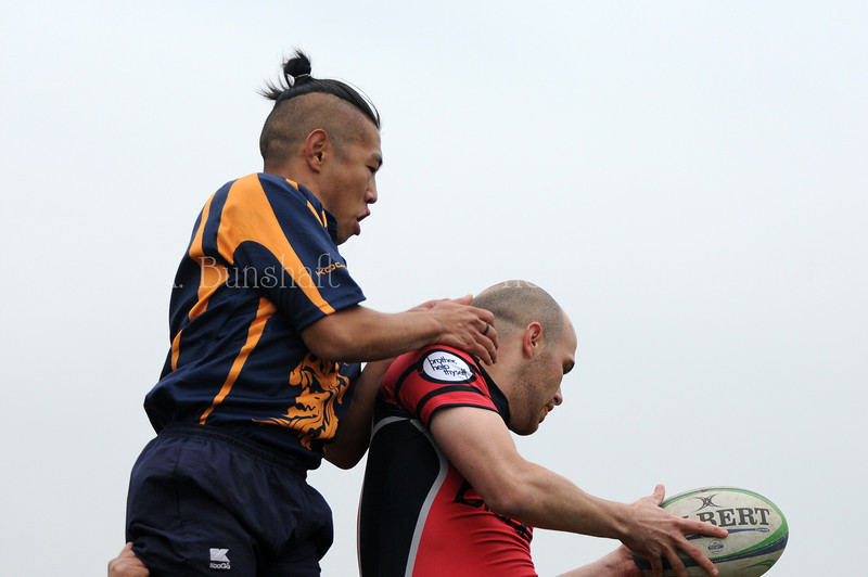 20120602_1384_BinghamCup2012-a