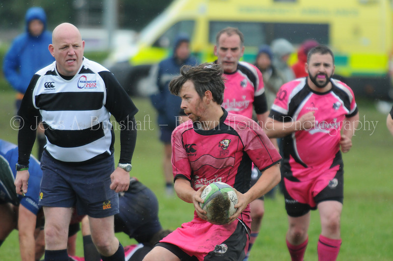 20120603_3723_BinghamCup2012-a