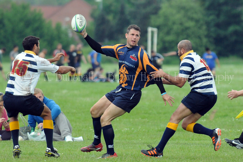 20120601_1103_BinghamCup2012-a