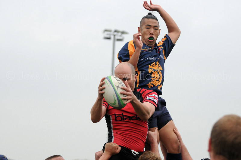 20120602_1606_BinghamCup2012-a