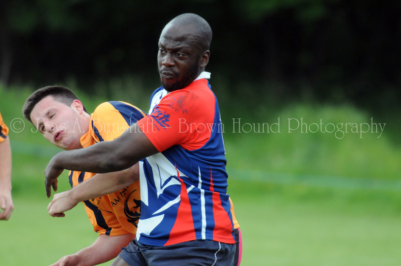 20120601_0925_BinghamCup2012-a