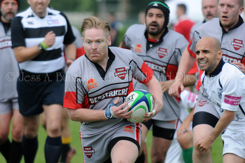 20120601_0669_BinghamCup2012-a