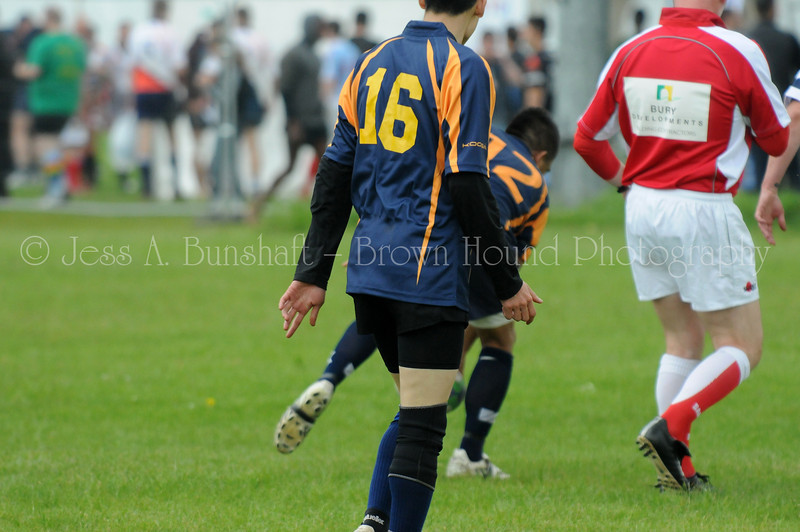 20120601_1147_BinghamCup2012-a