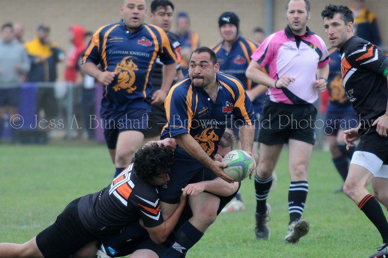 20120602_2552_BinghamCup2012-a