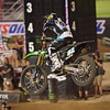 Adam Cianciarulo in Amateur All-Star Moto 2 - 20 Oct 2012
