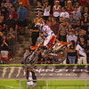 Ryan Dungey in Main Event Moto 2 - 20 Oct 2012