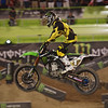 Ryan Vilopoto leads Main Event Moto 1 - 20 Oct 2012