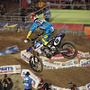 Davi Millsaps - SX450 Heat - 5 May 2012