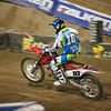 Justin Brayton - SX450 Heat - 5 May 2012