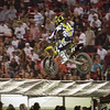 Martin Davalos - SX250 East/West Shootout - 5 May 2012
