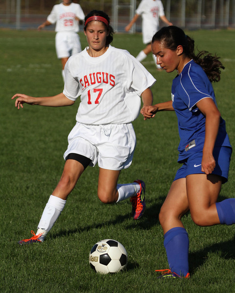 Saugus vs Danvers 09-13-12 - 003ps