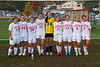 2012 SHS Girls Soccer Seniors 10-26-12 - 024ps