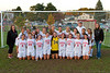 2012 SHS Girls Soccer Seniors 10-26-12 - 010ps
