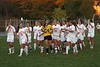 2012 SHS Girls Soccer Seniors 10-26-12 - 004ps