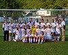 2012 SHS Girls Soccer 09-10-12 - 014_8x10ps