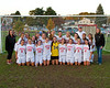 2012 SHS Girls Soccer Seniors 10-26-12 - 013ps_8x10