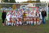 2012 SHS Girls Soccer Seniors 10-26-12 - 030ps