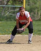 Saugus vs Lynn Classical 04-20-12 - 030ps