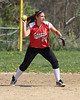 Saugus vs Lynn Classical 04-20-12 - 033ps