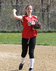 Saugus vs Lynn Classical 04-20-12 - 007ps