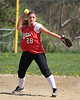 Saugus vs Lynn Classical 04-20-12 - 024ps
