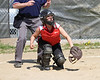 Saugus vs Lynn Classical 04-20-12 - 009ps