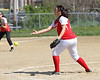 Saugus vs Lynn Classical 04-20-12 - 013ps