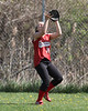 Saugus vs Lynn Classical 04-20-12 - 012ps
