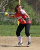 Saugus vs Lynn Classical 04-20-12 - 023ps