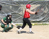 Saugus vs Lynn Classical 04-20-12 - 001ps