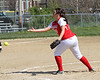 Saugus vs Lynn Classical 04-20-12 - 011ps