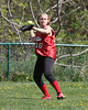 Saugus vs Lynn Classical 04-20-12 - 027ps