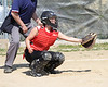 Saugus vs Lynn Classical 04-20-12 - 016ps