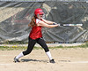 Saugus vs Lynn Classical 04-20-12 - 004ps
