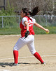 Saugus vs Lynn Classical 04-20-12 - 014ps