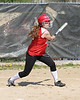 Saugus vs Lynn Classical 04-20-12 - 005ps