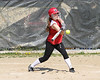 Saugus vs Lynn Classical 04-20-12 - 003ps