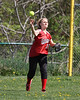 Saugus vs Lynn Classical 04-20-12 - 029ps