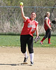 Saugus vs Lynn Classical 04-20-12 - 006ps