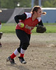 Saugus vs Lynn English 05-11-12 - 079ps