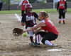 Saugus vs Lynn English 05-11-12 - 035ps